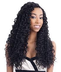 crochet hairstyles human hair crochet braid barbadian braid