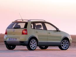 vw polo 2003 repair manual download markets canned cf