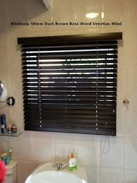 blinds for domestic and office use products menlyn pretoria