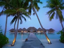 six senses soneva gili maldives ministry of tourism