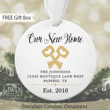 Inexpensive Housewarming Gifts Best 25 New Homeowner Gift Ideas On Pinterest Housewarming Gift