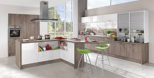 understanding the modular kitchen happho