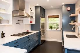 best waterproof material for kitchen cabinets 5 of the most durable kitchen materials