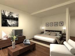 Black Bedroom Furniture Sets Queen Queen Bedroom Furniture Sets Bedroom Simple And Cozy White
