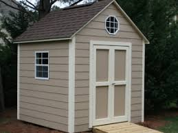 shed styles custom sheds raleigh storage shed styles organizer sheds