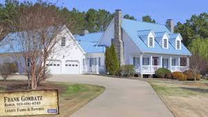 Craigslist Nc Raleigh Furniture by House Plans Recommended Houses For Sale In Cary Nc U2014 Rebecca