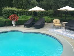 Swimming Pool Furniture by Outdoor Covers Patio Furniture Protectors Westport Ct