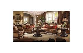 3 pc living room set imex furniture