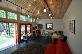 Garden Shed Lighting Ideas Garden Shed Lighting Ideas How To Wire A L Lighting