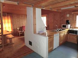 9 cabin interior ideas woodz warm wooden idea loversiq