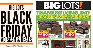 big lots black friday ad 2015