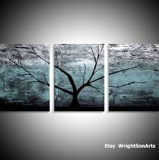 wall art designs large wall art original acrylic paintings on
