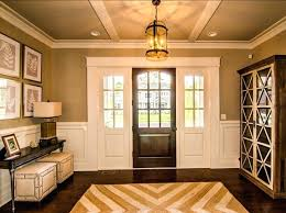 entryway designs for homes house entryway momsclup com
