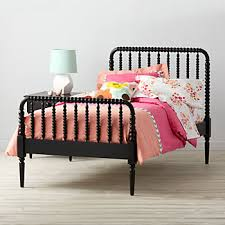 Temporary Beds Kids Beds U0026 Headboards The Land Of Nod
