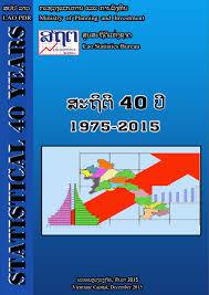 statistics bureau update 40 year 001 png