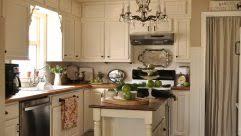 Diy Cabinet Refinishing Surprising Kitchen Cabinets Refinished Kitchen Druker Us