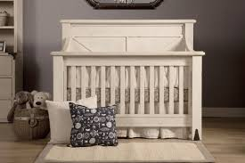 Stork Craft Tuscany 4 In 1 Convertible Crib by White Convertible Crib Scroll To Next Item Foothill 4in1