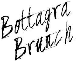 presidents weekend bottagra brunch hip new jersey