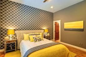 chambre jaune et bleu chambre jaune et bleu deco chambre jaune 17 amiens 05550529 murale