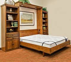 cape cod style wall beds murphy beds wilding wallbeds st