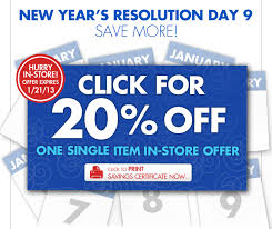 bed bath beyond 20 off bed bath and beyond your 20 off savings certificate is here