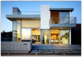 modern small houses small house design ideas adorable modern home connectorcountry com
