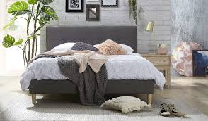fabric bed frames 82 items bedsonline