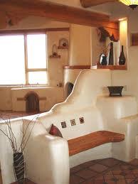New Mexico Interior Design Ideas by Adobe Residence In New Mexico Home Interior Design Bedroom