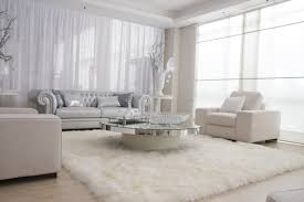 Silver Living Room Furniture Black And Silver Living Room Home Design Plan
