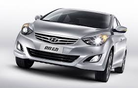 kereta hyundai ioniq hyundai langdong launched in china it u0027s the elantra md
