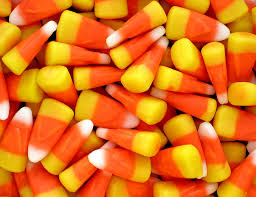 can you guess america u0027s favorite halloween candy