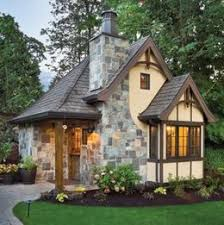 cool cabin plans cool house cabin plans house plan