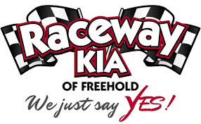 kia logo raceway kia of freehold freehold nj read consumer reviews