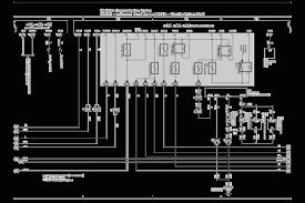 100 wiring diagram isuzu npr 2000 isuzu rodeo fuse box