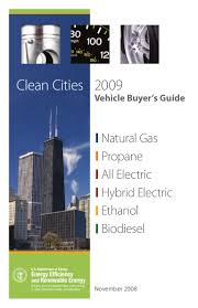 chevy brochure from ancira chevrolet