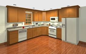 kitchen woodwork design marvelous kitchen woodwork designs gallery best inspiration home