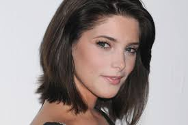 fgrowing hair from pixie to bob how to grow a pixie into a bob when you have cowlicks beautyeditor