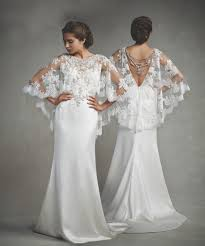 amazing vintage wedding dresses 176 best vintage wedding dresses images on