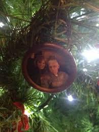 slash ornament my heavy metal tree