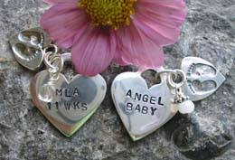 baby remembrance gifts thoughtful sympathy gifts sympathy gifts miscarriage stillborn