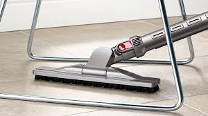 articulating floor tool dyson vacuum cleaner accessory store