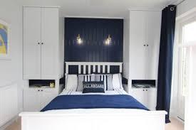 bedroom storage ideas bedroom smart bedroom storage ideas 993395201736 smart bedroom