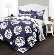 purple bohemian duvet covers home design ideas