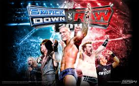 wwe games wwe smackdown vs raw free download pc game ocean of games