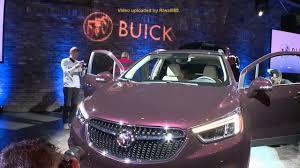 Opel 2017 Suv Youtube
