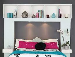 small bedroom storage ideas diy clever kids room storage ideas diy