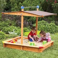 Backyard Play Structure by Backyard Play You U0027ll Love Wayfair
