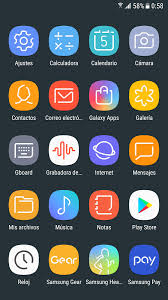 thema apk theme galaxy s8 android apps on play