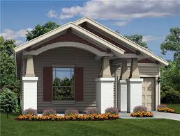 Duplex Plans That Look Like Single Family South Austin For Lease 78745 U0026 78748 Houses Condos U0026 Duplexes
