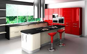 kitchen themes decorating ideas red red and black kitchen decor ideas black and white kitchen